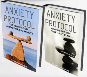 Anxiety-Protocol-2