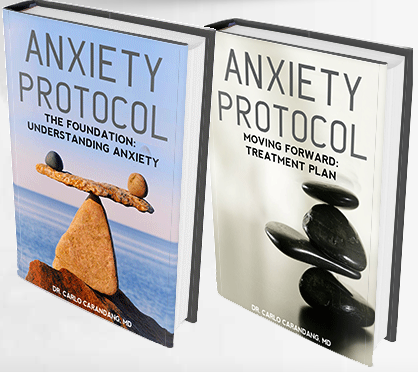 "Preface to ""Anxiety Protocol"""