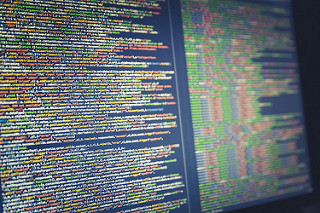 Why Coding is Important for Data Scientists