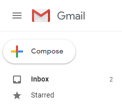 Syncing your different gmail accounts for email, calendar, and contacts