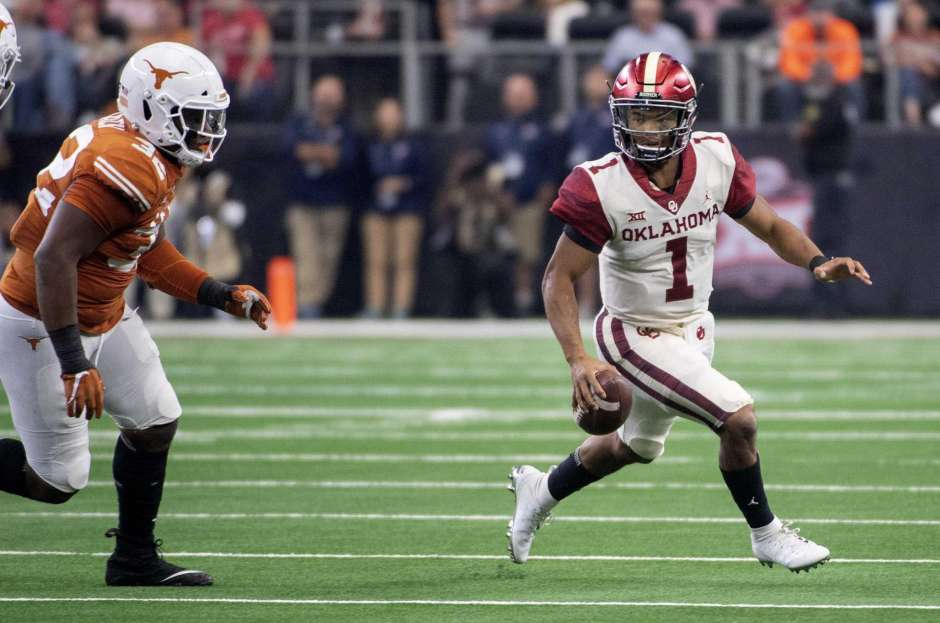 Coach Belichick's Stifling 6-1 Quarters Defense Could Work Great for the Texas Longhorns in the Big 12